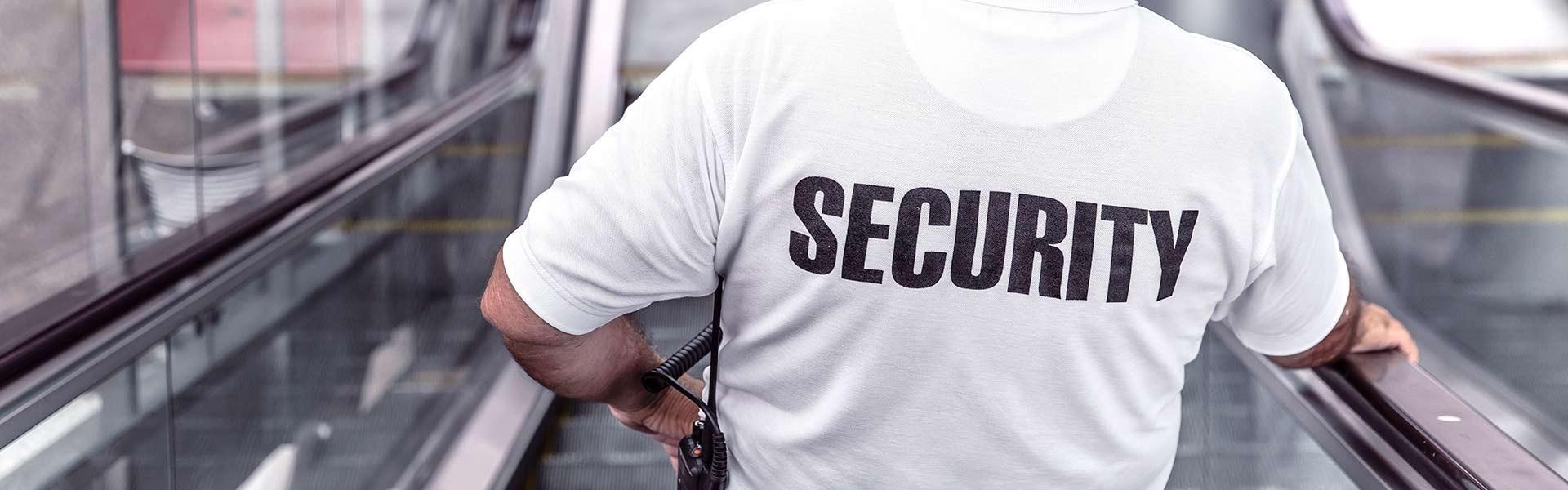 Seguridad Personal